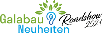 GaLaBau Messe für Kommunaltechnik - Neuheiten 2021
